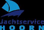 Jachtservice Hoorn Logo